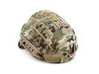 Picture of TMC Genuine Multicam Cover for AF Helmet (Multicam)