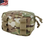 Picture of TMC Small Size Tactical GP Pouch (Multicam)