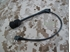 Picture of Z Tactical Peltor COMTAC II Type Headset MIC