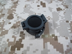 Picture of Night Evolution Flashlight IR Filter for M300/M600 Scout Light