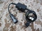 Picture of Z Tactical New Signal Tactical PTT (ICOM)