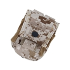 Picture of TMC 330 Frag Pouches (AOR1)