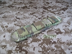 Picture of FLYYE 1.5inch Bag Padding Ver.A (500D Multicam)