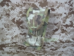 Picture of FLYYE Single M4/M16 Mag Pouch Ver.FE (500D Multicam)
