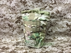 Picture of FLYYE Buket Magazine Drop Pouch (500D Multicam)