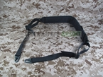 Picture of FLYYE LMG Sling (Black)
