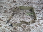 Picture of FLYYE LMG Sling (Coyote Brown)