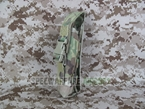Picture of FLYYE Single Pop Flare Pouch (500D Multicam)