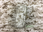 Picture of FLYYE SpecOps Vertical Thin Utility Pouch (AOR1)