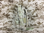 Picture of FLYYE Molle Pistol Holster (Right Hand, AOR1)