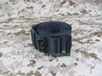 Picture of FLYYE BDU Belt (Black)