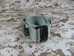 Picture of FLYYE BDU Belt (Ranger Green)