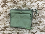 Picture of FLYYE Low Profile Operation Pouch (Ranger Green)