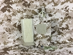 Picture of FLYYE JPC Swift Radio Pouch Left (AOR1)