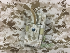 Picture of FLYYE Short Radio Pouch (AOR1)