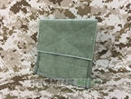 Picture of FLYYE Right-Angle Administrative Pouch (Ranger Green)