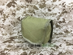 Picture of FLYYE RAV Medic Pouch (Coyote Brown)