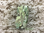 Picture of FLYYE Molle AK Triple Magazine Pouch (500D Multicam)