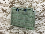 Picture of FLYYE Triple M4/M16 Mag Pouch Ver.MI (Ranger Green)
