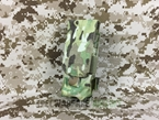 Picture of FLYYE MOLLE Single M4/M16 Mag Pouch (500D Multicam)