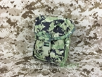 Picture of FLYYE Molle Medical First Aid Kit Pouch Ver.FE (AOR2)