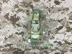 Picture of FLYYE EDC Mobile Pouch (500D Multicam)