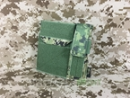 Picture of FLYYE MOLLE Administrative / Pistol Mag Pouch (AOR2)