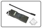 Picture of FMA PRC-152 Dummy Radio Case (OD)