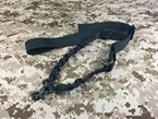 Picture of FLYYE Single Point Sling (Black)