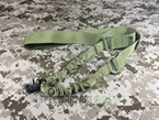Picture of FLYYE Single Point Sling (Khaki)