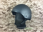 Picture of EVI British Army MK7 Replica Helmet (Black) MK6A