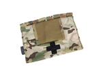 Picture of TMC Universal Quick Release Medical Pouch (Multicam)