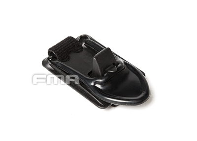 Picture of FMA Pak For Hand Free (Black)