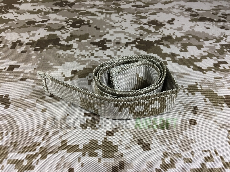 Picture of FLYYE Hydration Tube Cover (AOR1)