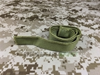 Picture of FLYYE Hydration Tube Cover (Khaki)