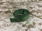 Picture of FLYYE Hydration Tube Cover (Olive Drab)