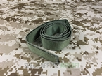 Picture of FLYYE Hydration Tube Cover for 3L Water Reservior (Ranger Green)