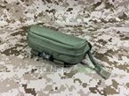 Picture of FLYYE SGC Glasses Carrying Case (Ranger Green)