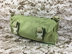 Picture of FLYYE AIII Backpack Additional Pack (Khaki)