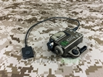Picture of G&P Compact Dual Laser Destinator (Sand)