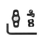 Picture of TMC MLOCK QD Sling Mount MG (Black)