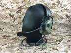 Picture of Earmor Tactical Hearing Protection Ear-Muff (OD)