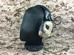 Picture of Earmor Hearing Protection Ear-Muff (TAN)