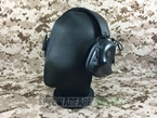 Picture of Earmor Hearing Protection Ear-Muff (Black)