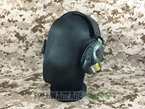 Picture of Earmor Hearing Protection Ear-Muff (OD)