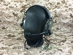 Picture of Z Tactical Peltor COMTAC II Type Noise Reduction Headset