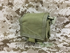 Picture of FLYYE Molle Folding Magazine Drop Pouch (Coyote Brown)