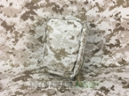 Picture of FLYYE MOLLE Medical First Aid Kit Pouch (AOR1)