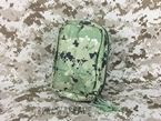 Picture of FLYYE MOLLE Medical First Aid Kit Pouch (AOR2)
