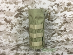 Picture of FLYYE MOLLE Water Bottle Pouch (Coyote Brown)